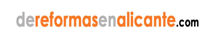Portal líder para empresas de reformas en Alicante y provincia.