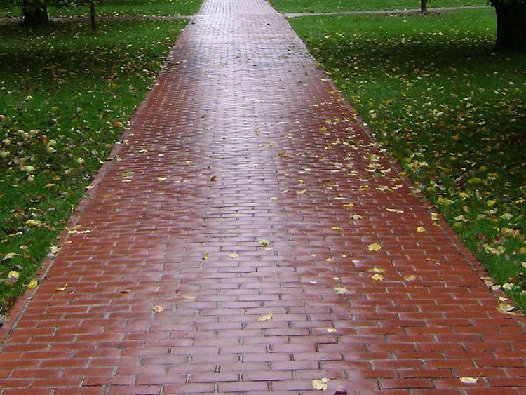 suelo antideslizante tratado con sistema