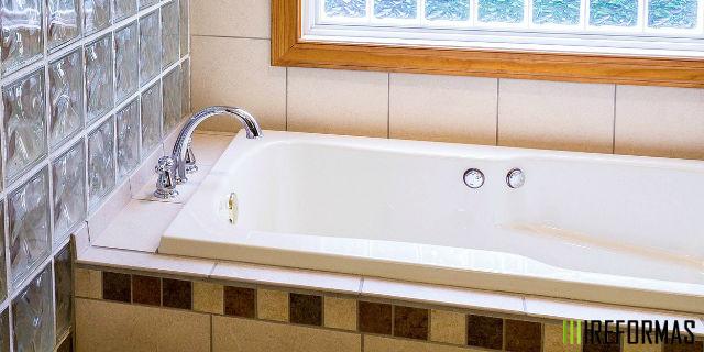 Los termos eléctricos son la mejor opción para el abastecimiento de agua caliente de un hogar.